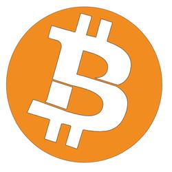 BitcoinStaking