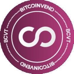 BitcoinVend