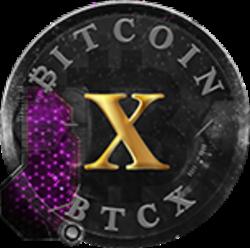 BitcoinXGames