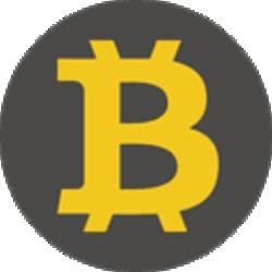 BitcoinX