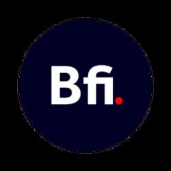 BitDefi