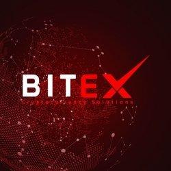 Bitex Global XBX Coin
