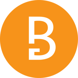 BitGrin