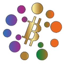 BITICA COIN