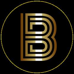 Bitocoin