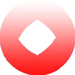 bitorcash-token