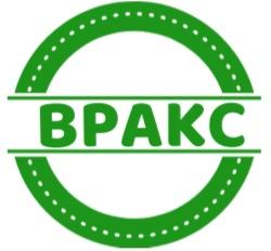 BitpakcoinToken