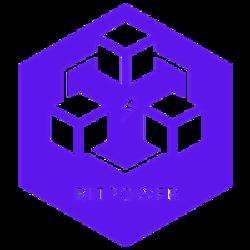 Bitpower