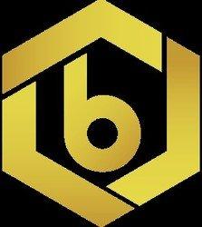 bitrue-token