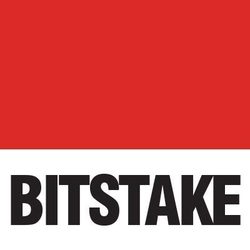 BitStake
