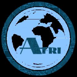 BitUnits Africa