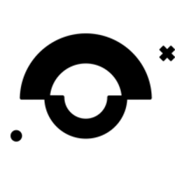 black-eye-galaxy