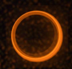 BlackHoleSwap-Compound DAI/USDC