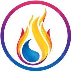 Blaze Network