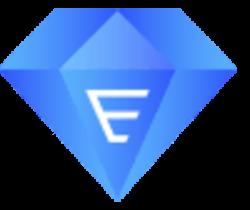 Overline Emblem