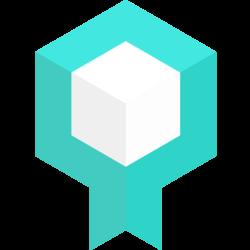 Blockchain Certified Data Token