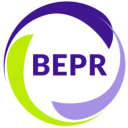 Blockchain Euro Project