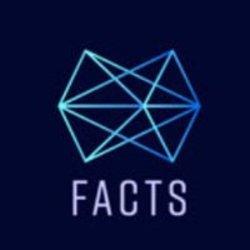 Blockchain Knowledge Coin