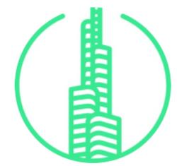 Blockchain Property