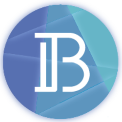 BlockchainPoland