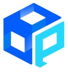 BlockPool Token
