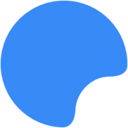 Blue Swap