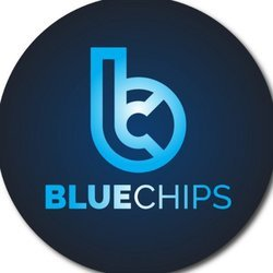 BLUECHIPS Token