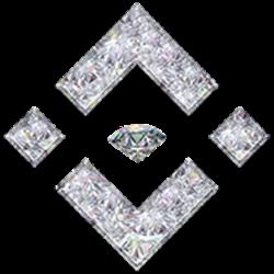 BNB Diamond