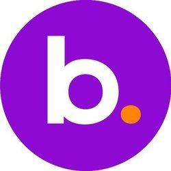 BNS Token