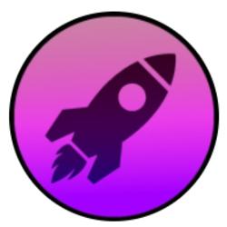 RocketBSC