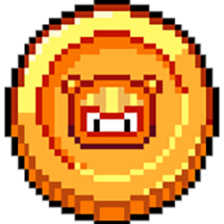 bomber-coin
