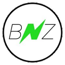 BonezYard
