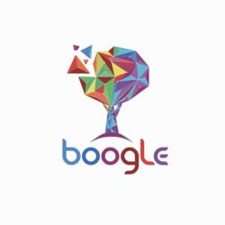 Boogle