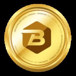 BoomCoin