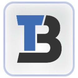 Boon Tech