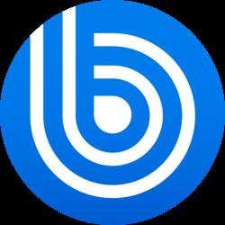 BoringDAO [OLD]