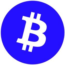 Brand Coin
