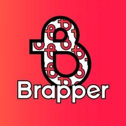 Brapper Token