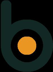 BRCP Token
