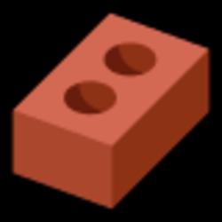 r/FortNiteBR Bricks