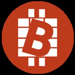 BrixCoin
