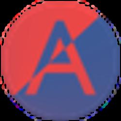 BTC-Alpha Token