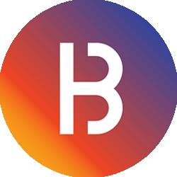 BTour Chain