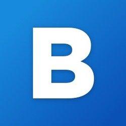 btse-token