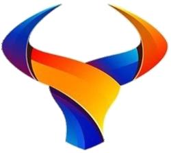 Bullswap Protocol