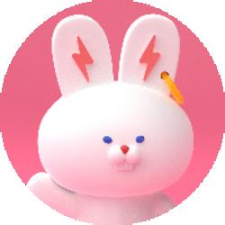 BunnyPark