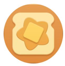 ButterSwap