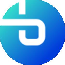 bzx-protocol