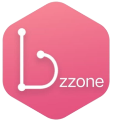 Bzzone