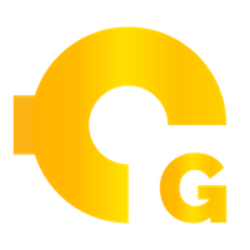 CACHE Gold